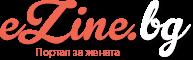 Ezine.bg