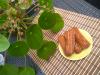 Тулумбички оригинална рецепта - Стоянка  Русенова